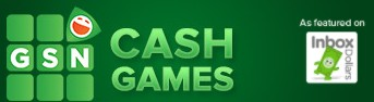 GNS Games with Inbox Dollars