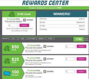 Can you Make Money with Inbox Dollars? | Earn Money Save Money