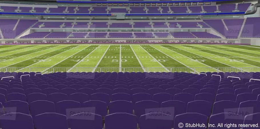 Super Bowl Kickoff Start Time