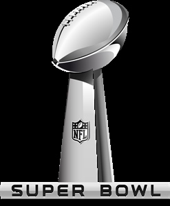 Super Bowl Tickets Sale