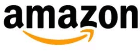 What does the Amazon Logo Mean
