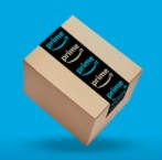what is amazon and how it