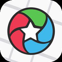 Perk App