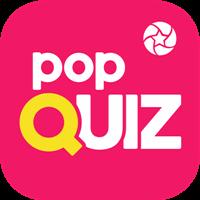 Perk Quiz App