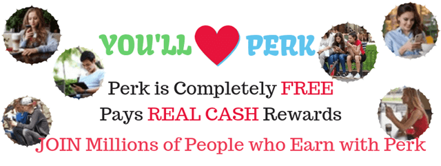 Real Cash Rewards